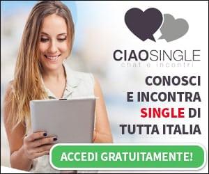 libero dating consiglio forum